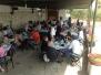 Veroli: La Taverna di Santa Croce